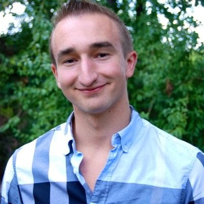 JeromeAsf aka Jerome Robert Aceti Contact Info ( Phone Number, Social Media Verified Accounts) | Profile Info