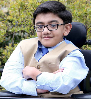 Sparsh Shah Contact Info ( Phone Number, Social Media Verified Accounts) | Profile Info