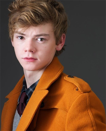 Thomas Brodie Sangster Contact Info ( Phone Number, Social Media Verified Accounts) | Profile Info