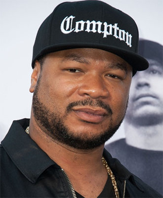 Xzibit Contact Info ( Phone Number, Social Media Verified Accounts) | Profile Info