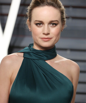 Brie Larson Contact Info ( Phone Number, Social Media Verified Accounts) | Profile Info