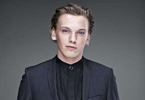 Jamie Campbell Bower Contact ( Phone Number, Social Media Verified Accounts) | Profile Info