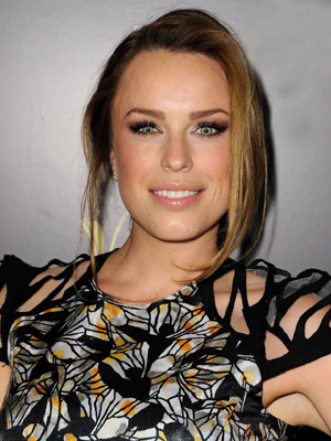 Jessica Mcnamee Contact Info ( Phone Number, Social Media Verified Accounts) | Profile Info