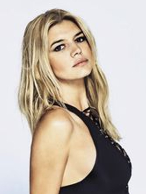 Kelly Rohrbach Contact Info ( Phone Number, Social Media Verified Accounts) | Profile Info