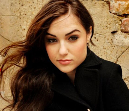Sasha Grey Contact Info ( Phone Number, Social Media Verified Accounts) | Profile Info