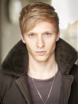 Will Tudor Contact Info ( Phone Number, Social Media Verified Accounts) | Profile Info