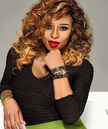DJ Zinhle Contact Info ( Phone Number, Social Media Verified Accounts) | Profile Info