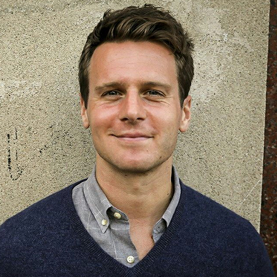 Jonathan Groff Contact Info ( Phone Number, Social Media Verified Accounts) | Profile Info
