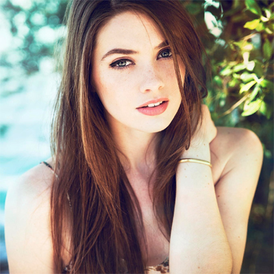 Jourdan Miller Contact Info ( Phone Number, Social Media Verified Accounts) | Profile Info