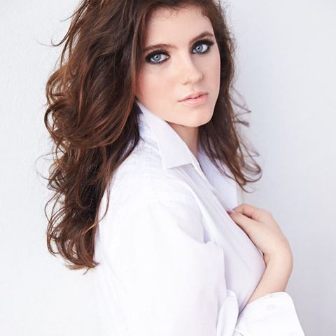 Kara Hayward Contact Info ( Phone Number, Social Media Verified Accounts) | Profile Info