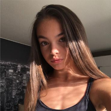 Liza Nagy Contact Info ( Phone Number, Social Media Verified Accounts)   Profile Info