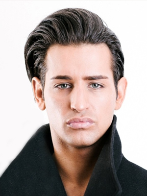 Ollie Locke Contact Info ( Phone Number, Social Media Verified Accounts) | Profile Info