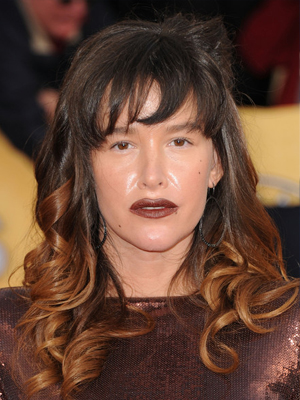 Paz De La Huerta Contact Info ( Phone Number, Social Media Verified Accounts) | Profile Info