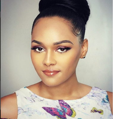 Tania Omotayo Contact Info ( Phone Number, Social Media Verified Accounts) | Profile Info