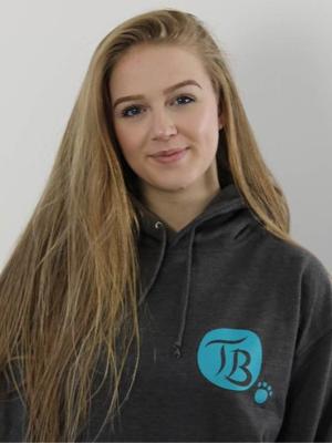 Tessa Bear Contact Info ( Phone Number, Social Media Verified Accounts)   Profile Info