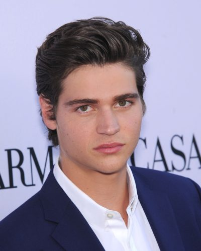 Will Peltz Contact Info ( Phone Number, Social Media Verified Accounts) | Profile Info