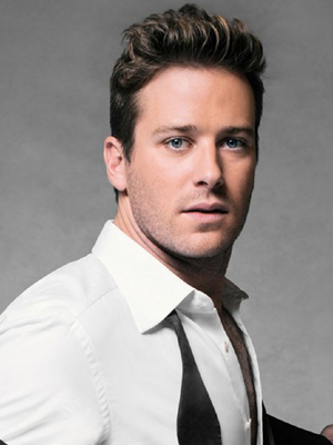 Armie Hammer Contact Info ( Phone Number, Social Media Verified Accounts) | Profile Info