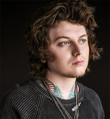 Ben Bruce Contact Info ( Phone Number, Social Media Verified Accounts)   Profile Info