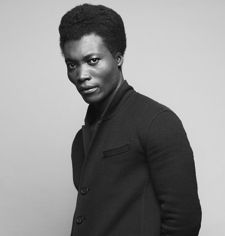 Benjamin Clementine Contact Info ( Phone Number, Social Media Verified Accounts) | Profile Info
