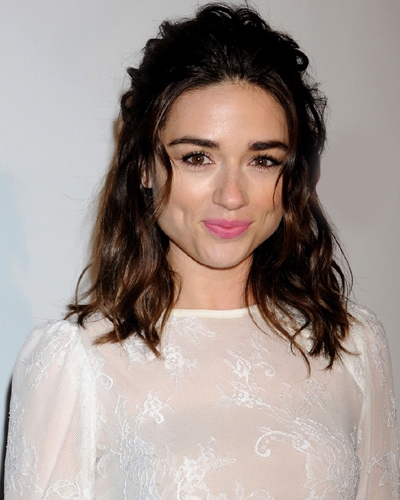 Crystal Marie Reed Contact Info ( Phone Number, Social