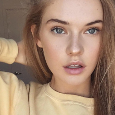 Emma Delury  Contact Info ( Phone Number, Social Media Verified Accounts) | Profile Info