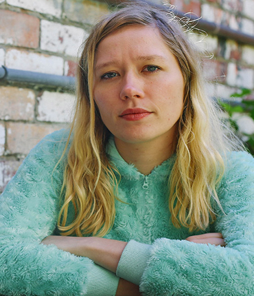 Julia Jacklin Contact Info ( Phone Number, Social Media Verified Accounts) | Profile Info