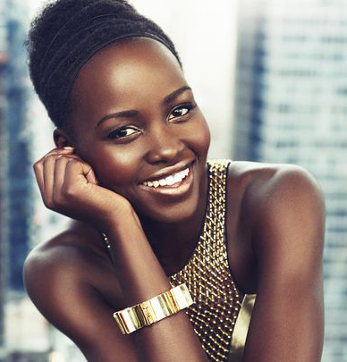 Lupita Nyong'O Contact Info ( Phone Number, Social Media Verified Accounts) | Profile Info