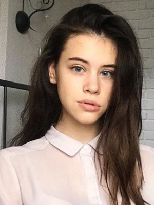 Polina Lans Contact Info ( Phone Number, Social Media Verified Accounts)   Profile Info
