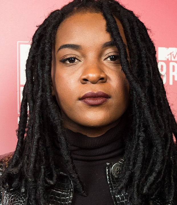 Ray BLK Contact Info ( Phone Number, Social Media Verified Accounts)   Profile Info