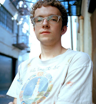 Zack Villere Contact Info ( Phone Number, Social Media Verified Accounts) | Profile Info