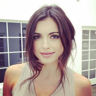 Amra Silajdzic Contact Info ( Phone Number, Social Media Verified Accounts) | Profile Info