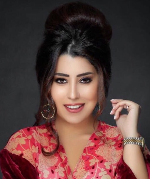 Ayten Amer Contact Info ( Phone Number, Social Media Verified Accounts) | Profile Info