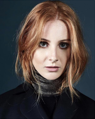 Vera Blue Contact Info ( Phone Number, Social Media Verified Accounts) | Profile Info