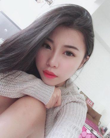 Wenxian Huang Contact Info ( Phone Number, Social Media Verified Accounts)   Profile Info