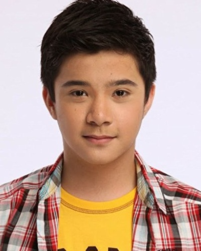 Renz Valerio Contact Info ( Phone Number, Social Media Verified Accounts) | Profile Info