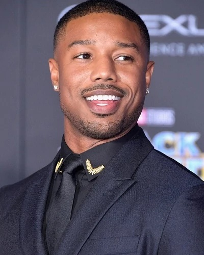 Michael B. Jordan Contact Info ( Phone Number, Social Media Verified Accounts) | Profile Info