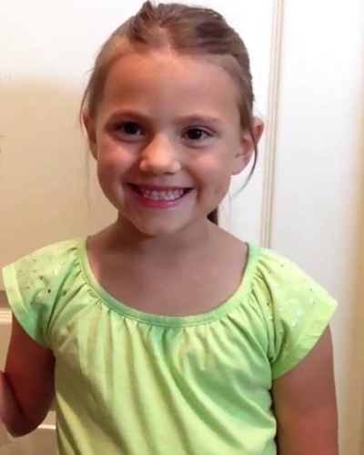 Gracelynn Weiss Contact Info ( Phone Number, Social Media Verified Accounts) | Profile Info