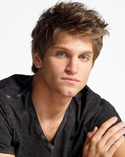 Keegan Allen Contact Info ( Phone Number, Social Media Verified Accounts) | Profile Info