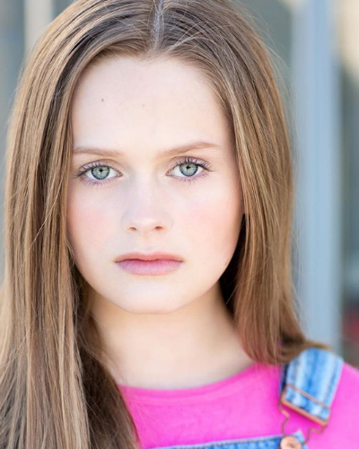 Hannah Nordberg Contact Info ( Phone Number, Social Media Verified Accounts)   Profile Info