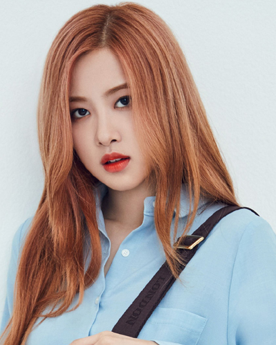 Roseanne Park Contact Info ( Phone Number, Social Media Verified Accounts) | Profile Info