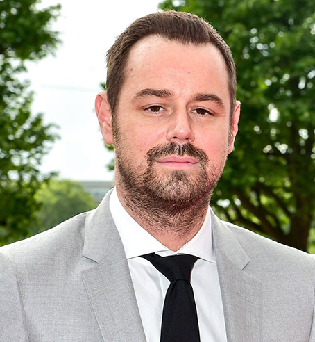 Danny Dyer Contact Info ( Phone Number, Social Media Verified Accounts) | Profile Info
