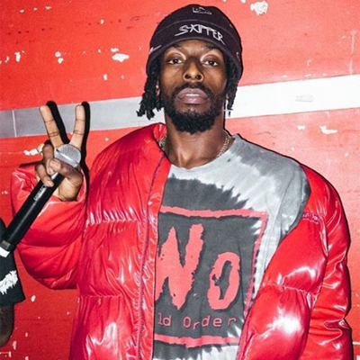 Meechy Darko Contact Info ( Phone Number, Social Media Verified Accounts) | Profile Info