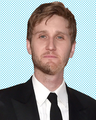 Aaron Staton Contact Info ( Phone Number, Social Media Verified Accounts) | Profile Info