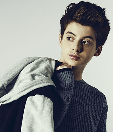 Thomas Barbusca  Contact Info ( Phone Number, Social Media Verified Accounts) | Profile Info