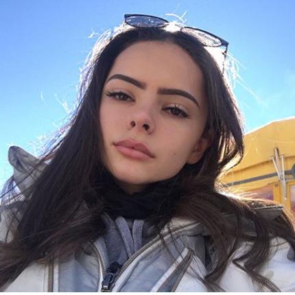 Ella Ankerstjerne Jakobsson Contact Info ( Phone Number, Social Media Verified Accounts)   Profile Info